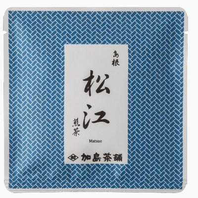 [島根] 松江